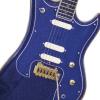 Photoshop CC(2015)「クリッピングパス」でギターを切り抜き